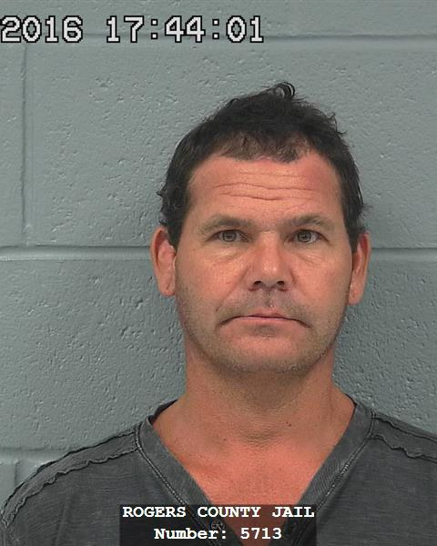WANTED FOR: Domsetic A&B; Grand Larceny; Domestic A&B by Strangulation; DUI                                                                           CF-2016-652 ;CF-2015-332 ;CM-2016-163 ; CM-2015-1029
